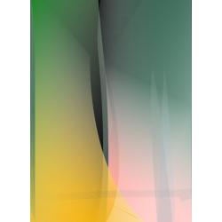 Untitled 589 (2014)