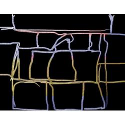 Fence Design 4 (2010)