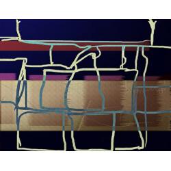 Fence Design 5 (2010)