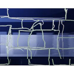 Fence Design 6 (2010)