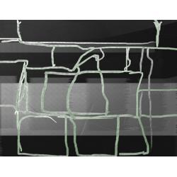 Fence Design 8 (2010)