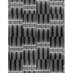 Metalica Swirl (2010)