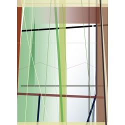 Untitled 595i (2014)