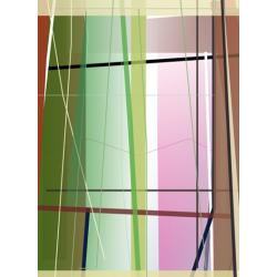 Untitled 595l (2014)