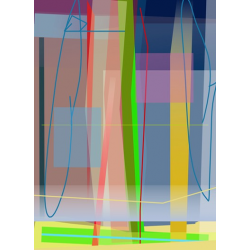 Untitled 597b (2014)