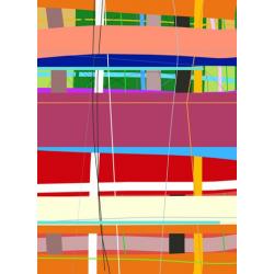 Untitled 597c - 2014