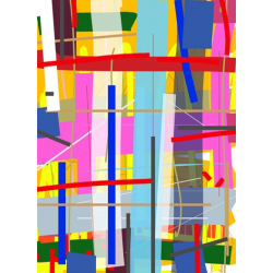 Untitled 597g (2014)