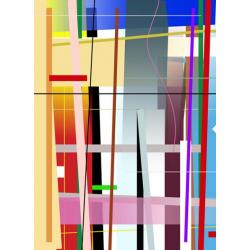 Untitled 597h (2014)