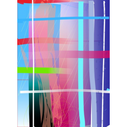 Untitled 597i - 2014