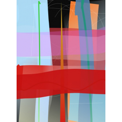 Untitled 597k (2014)