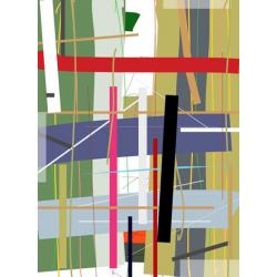 Untitled 597l (2014)