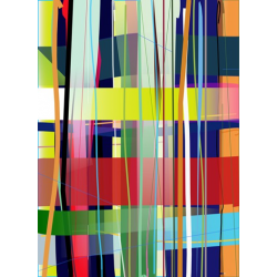 Untitled 597p (2014)