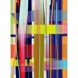 Untitled 597q - 2014