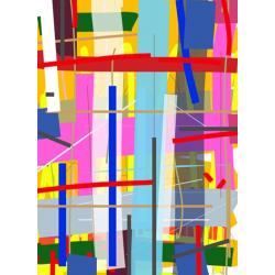 Untitled 597r - 2014