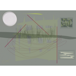 Untitled 599b (2014)