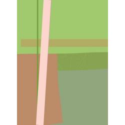 Untitled 601 (2014)