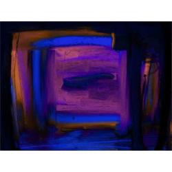 Blue View 3 - 2008