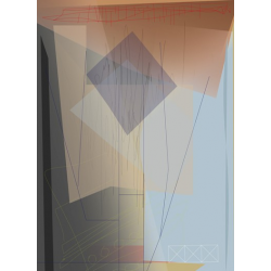 Untitled 605 (2014)