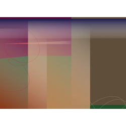 Untitled 612 - 2014