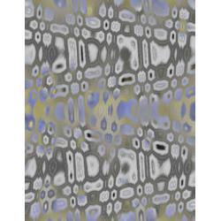 Transparent Texture (2006)