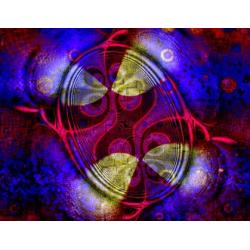 Emblem (2004)