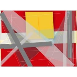 Untitled 389 (2013)