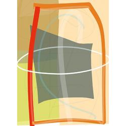 Untitled 394b (2013)