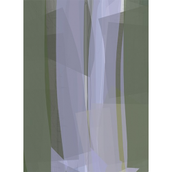 Untitled 395 (2013)