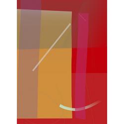 Untitled 399b (2013)