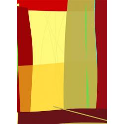 Untitled 431 (2013)