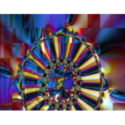 Multi Wheel (2001)