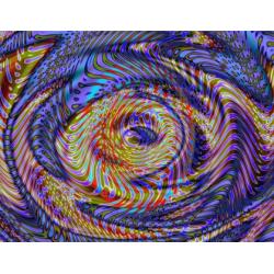 Swirl (2001)