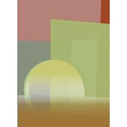 Untitled 441 (2013)