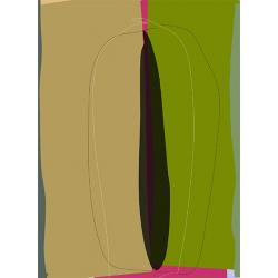 Untitled 443 (2013)