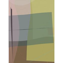 Untitled 448 (2013)