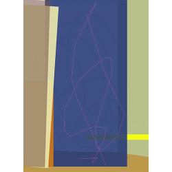 Untitled 449 (2013)
