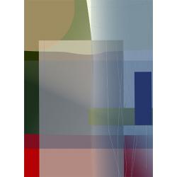 Untitled 452 (2013)