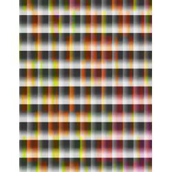 Light Screen 2 (2010)