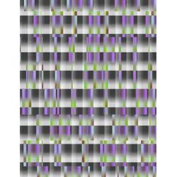 Light Screen 8 (2010)