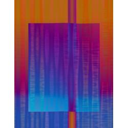Lightwave 10 (2010)