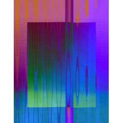 Lightwave 11 (2010)