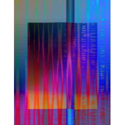 Lightwave 12 (2010)