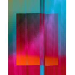 Lightwave 13 (2010)