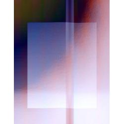 Lightwave 15 (2010)