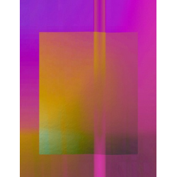 Lightwave 16 (2010)