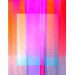 Lightwave 17 (2010)