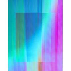 Lightwave 3 (2010)