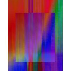 Lightwave 4 (2010)