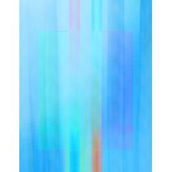 Lightwave 5 (2010)
