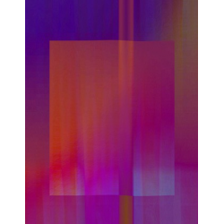 Lightwave 6 (2010)
